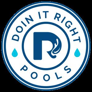 Badge Logo DIRP