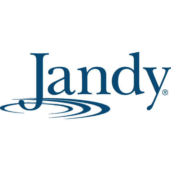 Jandy pool products authorized service and repair