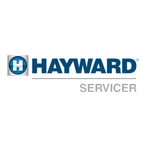 hayward pool products authorized service