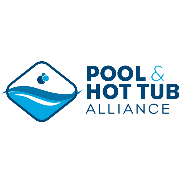 pool and hot tub alliance APSP accredited pool company