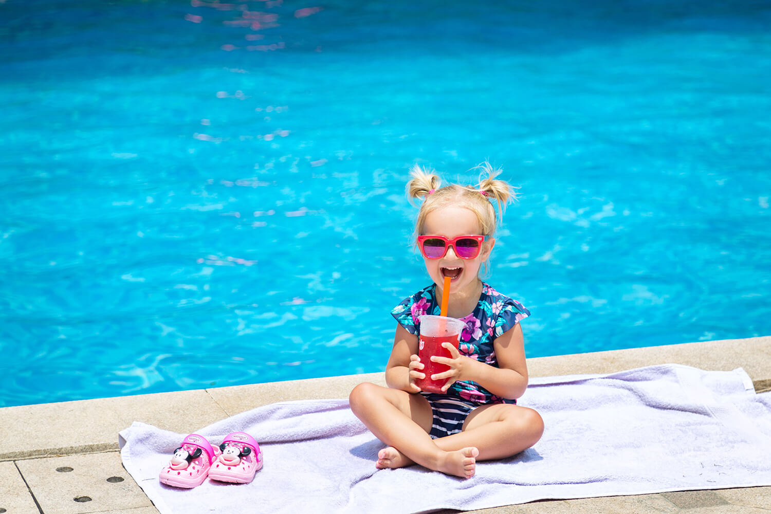 top rated swimming pool service companies in Dallas TX